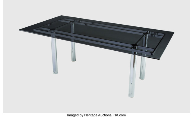 Tobia Scarpa, 'Andre Table', 1967, Heritage Auctions