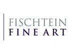 Fischtein Fine Art