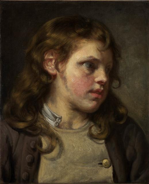 , 'A Young Man (Savoyard),' , Robilant + Voena