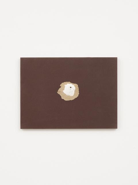 , 'Baekeland,' 2009, Galerie Greta Meert