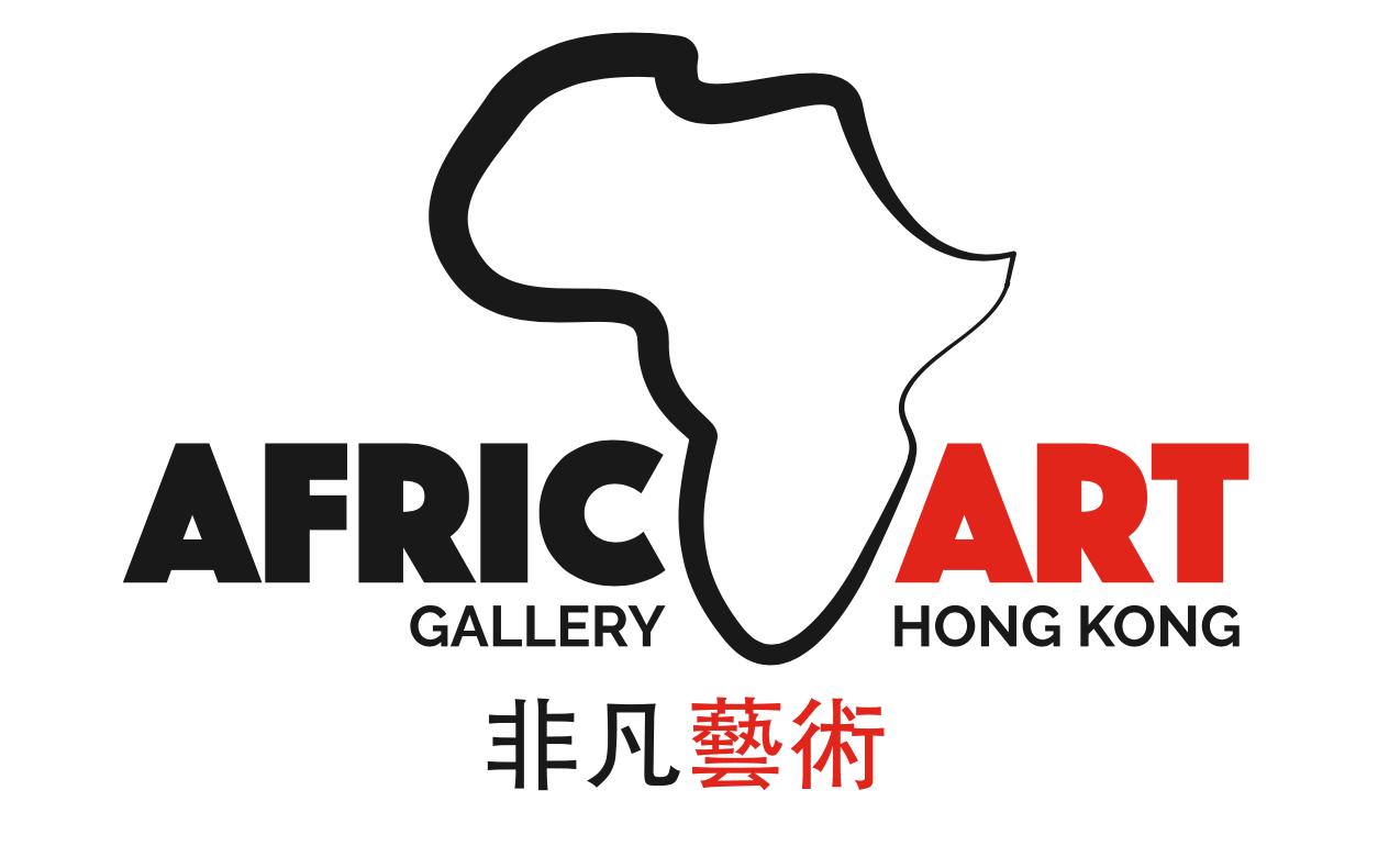 AfricArt Gallery Hong Kong