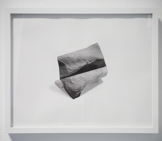 , 'Torso,' 2016, Gallery 16