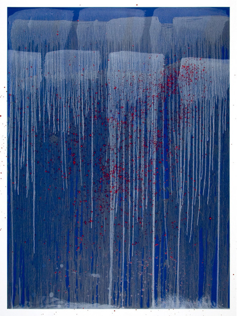 , 'Untitled 22,' 2006, Pace Prints