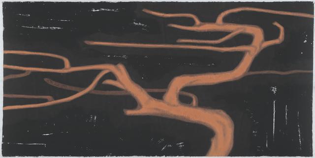 , 'Within Reason 合理  ,' 2017, Galerie Ora-Ora