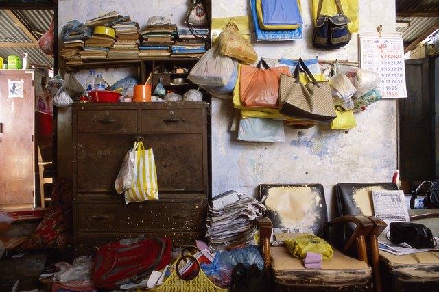 , '06_Still life in the jade cutter's living room,' 2011, Art Vietnam Gallery