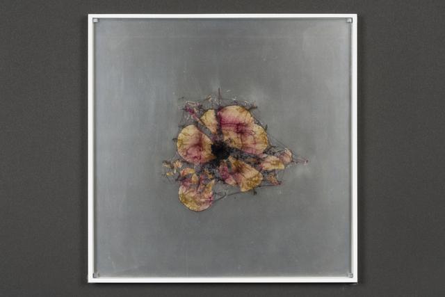 , 'elementum #6,' 2018, Takuro Someya Contemporary Art
