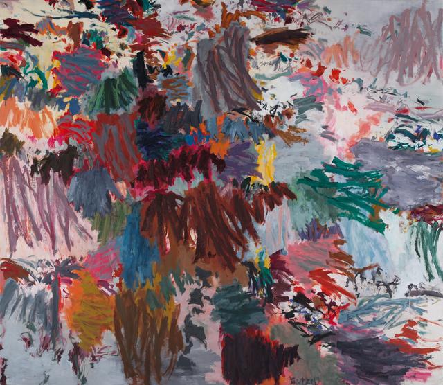, '2019-3,' 2019, Arario Gallery