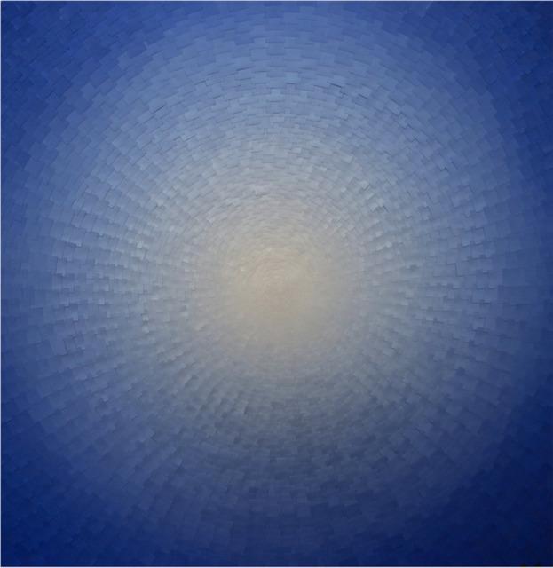 , 'Sphere 1018.60.02,' , FP Contemporary