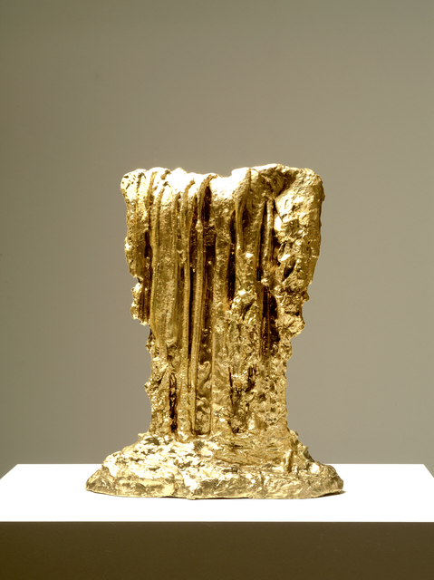 Bae Young-Whan, 'Golden Tears Ⅱ', 2013, PKM Gallery