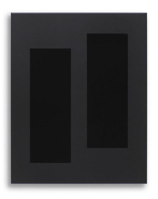 , 'set 488,' 2018, Eduardo Secci Contemporary