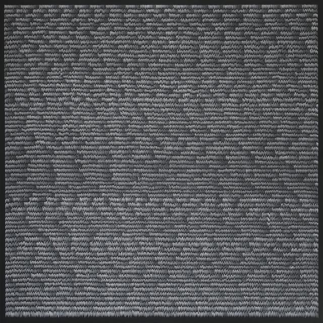 , 'Untitled (2666),' 2018, Lora Schlesinger Gallery