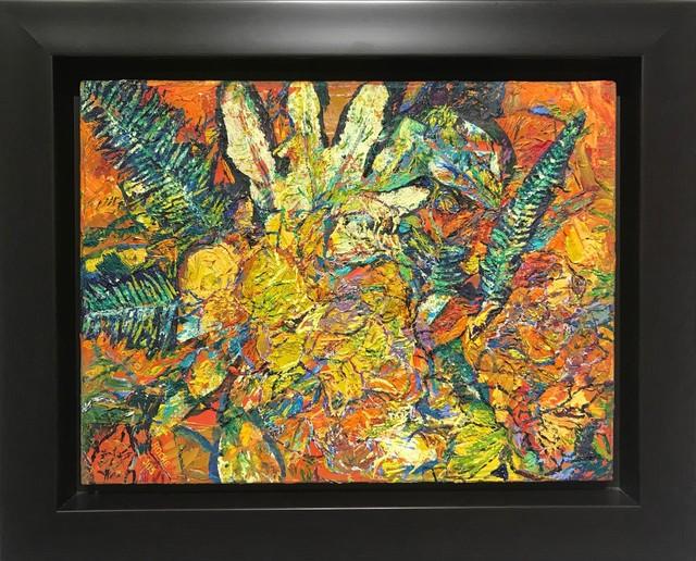 , 'Bodegón,' 2008, Biaggi & Faure Fine Art
