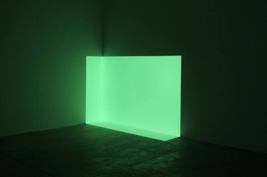 , 'Projection Series: Carn Green,' 1968, Häusler Contemporary