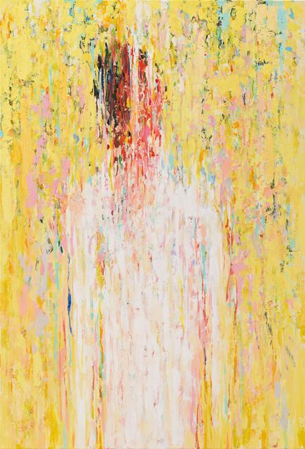 , 'Spiegel,' 2015, Aki Gallery