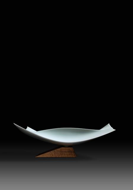 , 'Kan, Feeling (T-2231),' 2002, Erik Thomsen