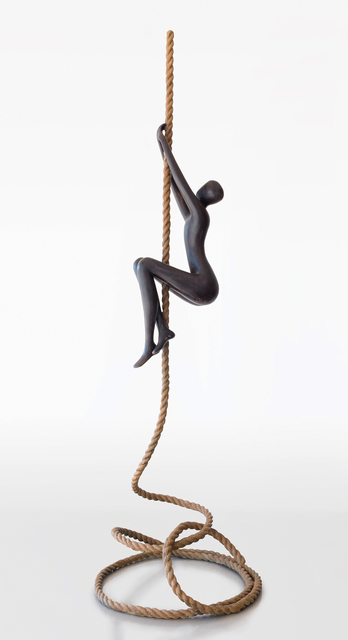, 'Aspiration,' , Merritt Gallery