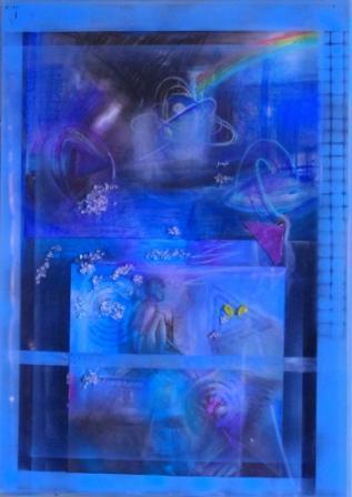 , 'Dreamcatcher,' , Artis Causa Gallery