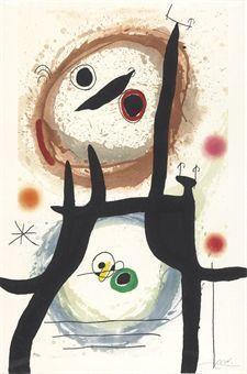 , 'La Femme Angora,' 1969, Surovek Gallery