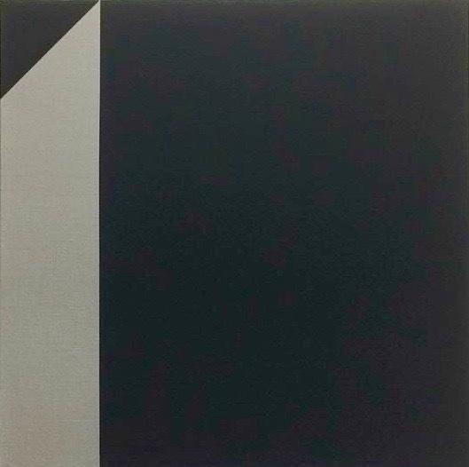 , 'Sans Titre (n°24),' 2017, Galerie Joy de Rouvre
