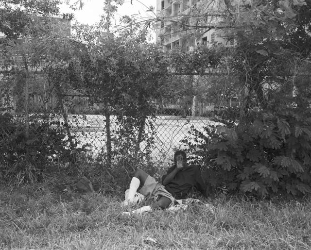 , 'Last Picture,' 2010, Andréhn-Schiptjenko