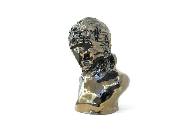 , 'Eros,' 2010, Gallery S O