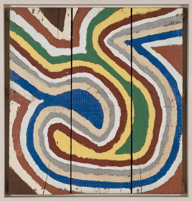 , 'Untitled,' ca. 1955, Fleisher/Ollman