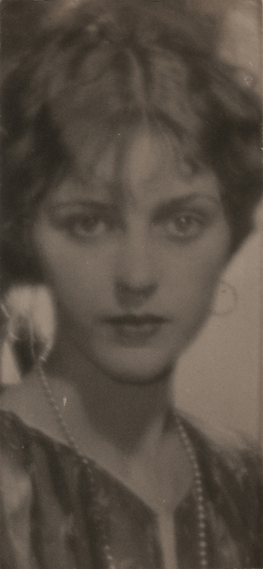 , 'Marietta,' ca. 1922, Rick Wester Fine Art