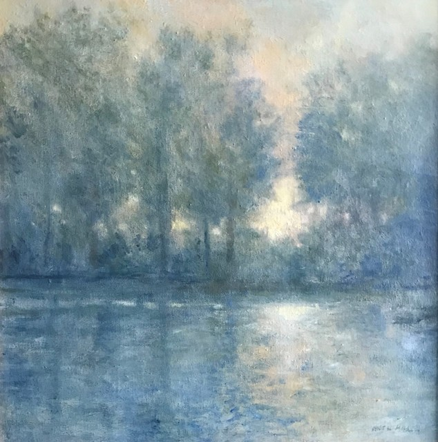 , 'The Passage #2,' , Denise Bibro Fine Art