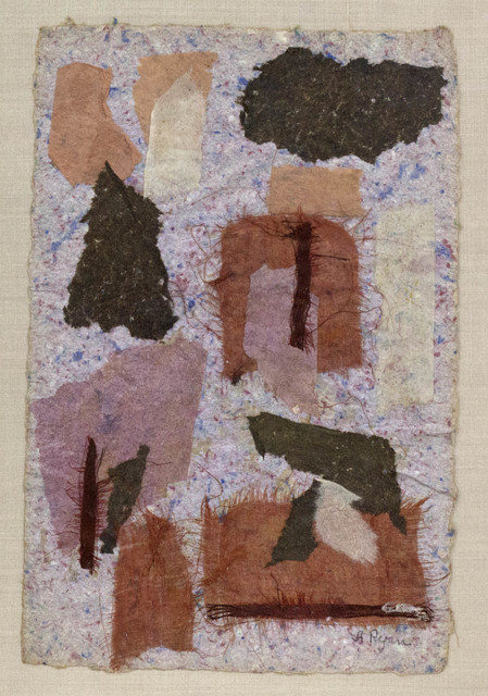 , 'Untitled (no. 438),' 1948-1954, Davis & Langdale Company, Inc.