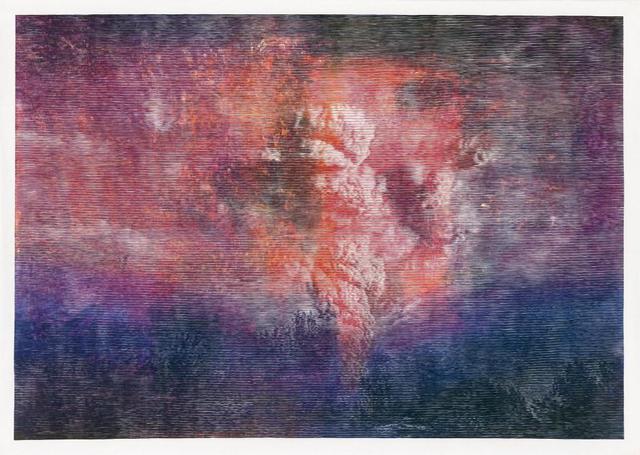 , 'Phoenix,' 2018, Alan Cristea Gallery