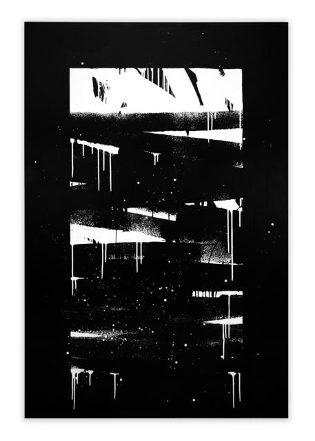 , 'VIEWS (IN),' 2018, Treason Gallery
