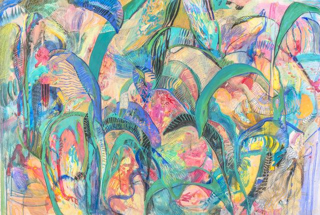 , 'Untitled,' , Galería de Arte Imaginario