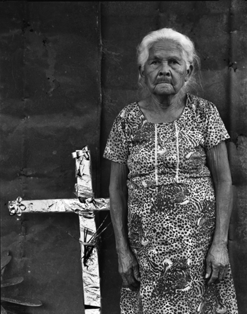 , 'Ramona, 79,' , Soho Photo Gallery