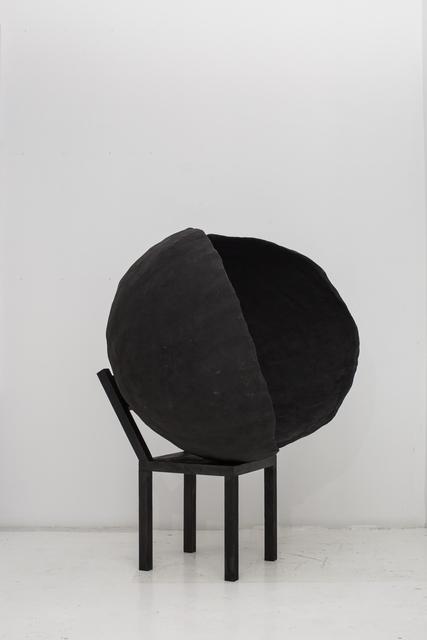 , 'Beetle (cucarron),' 2016, Travesia Cuatro