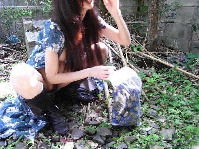 , 'drink 265,' 2011, MIYAKO YOSHINAGA