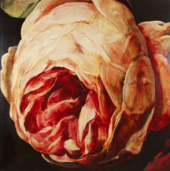 , 'untitled (#96U14),' 1996, Galerie Andreas Binder