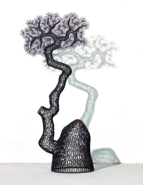 , 'Landscape,' 2015, Opera Gallery