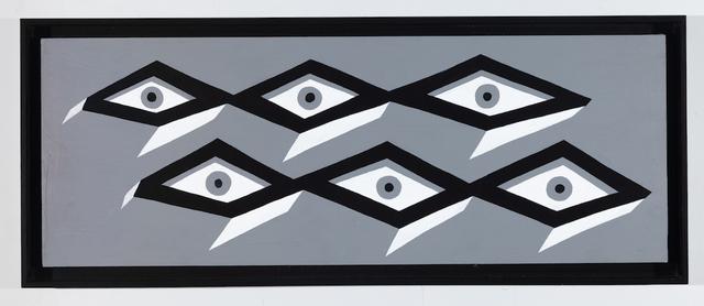 , 'Untitled ,' , Ki Smith Gallery