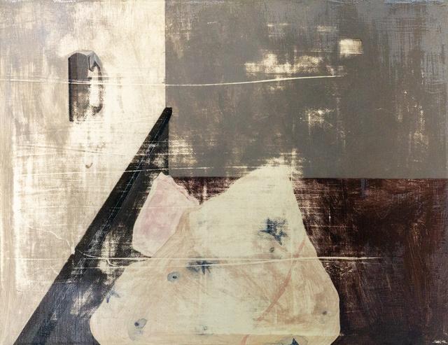 , 'Untitled 7,' 2009, Yiri Arts