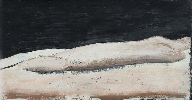 Carlo Mattioli, 'Nudo', 1976, Finarte