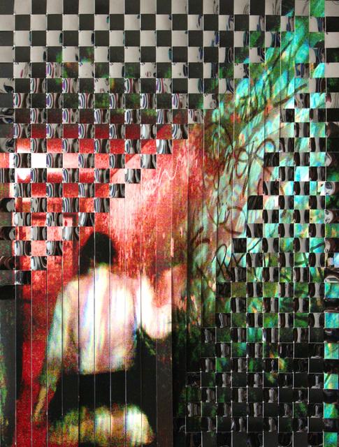 Sebastian Klug, 'Magnet II', 2013, Anna Laudel