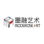 墨融 Mode Rose Art