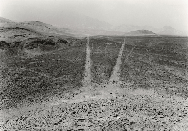 , 'Palpa Valley, Peru,' 2004, photo-eye Gallery