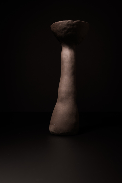 , 'Art Piece 02,' 2018, Sage Culture