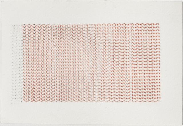 , 'Mail Art,' 2013, Henrique Faria Fine Art