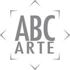 ABC-ARTE