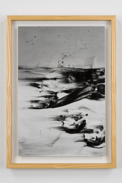 , 'untitled album photo,' 2018, Yuka Tsuruno Gallery
