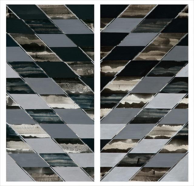 Carla Aurich, '99 Years', 2014, Spotte Art