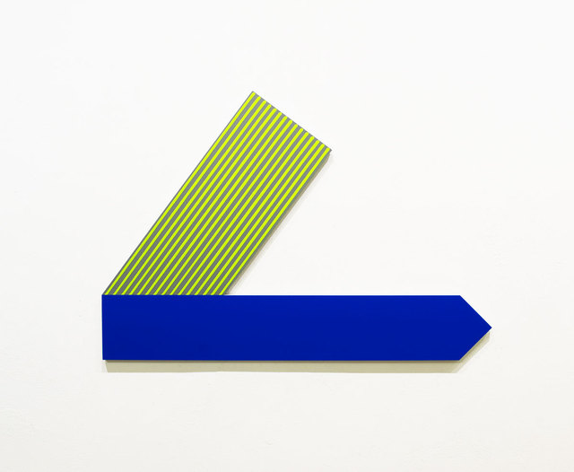 , 'Adde 29,' 2017, Victor Lope Arte Contemporaneo