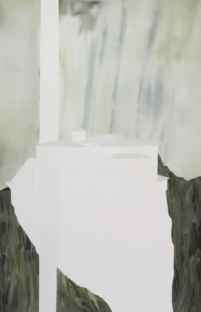 , 'Meteora,' 2015, Susan Eley Fine Art